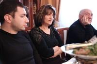 Армянская диаспора в Туле, Фото: 5