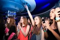 Концерт рэпера Кравца в клубе «Облака», Фото: 51