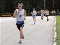 XII Спартакиада среди команд вузов города Тулы, Фото: 13