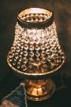 Центр света «Эдисон», Фото: 9