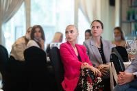 Встреча тульских блогеров, Фото: 56