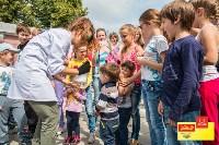 В Туле состоялся финал необычного квеста для детей, Фото: 29