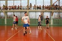 Финал ТЛВЛ-2013, Фото: 36