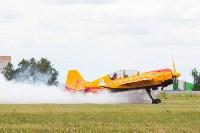Чемпионат мира по самолетному спорту на Як-52, Фото: 160