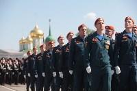 Парад Победы-2016, Фото: 146