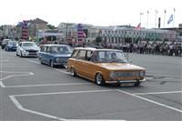 Автострада 2013, Фото: 98