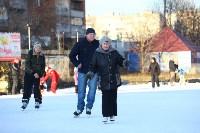 Где тулякам покататься на коньках , Фото: 33