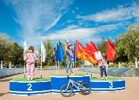 Велогонка Горный король, Фото: 45