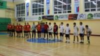 ТГФФ. Чемпионат Тулы по мини-футболу. 11-й тур., Фото: 25