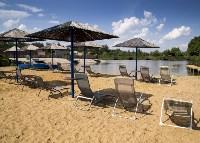 Пляжи Тулы, Фото: 3