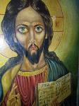Урусовский храм: мироточат иконы, Фото: 8