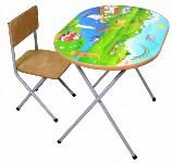 Выбираем мебель для ребенка, Фото: 40