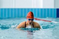Открытое первенство Тулы по плаванию в категории «Мастерс», Фото: 31