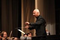 Государственный камерный оркестр «Виртуозы Москвы» в Туле., Фото: 5