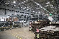 Завод Haval, Фото: 63