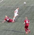 "Молодёжное первенство. ""Мордовия"" - ""Арсенал"" - 0:2., Фото: 38"