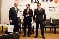 В Туле наградили победителей премии «Бизнес-Успех», Фото: 11