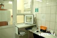 Тульская диагностическая лаборатория, Фото: 4