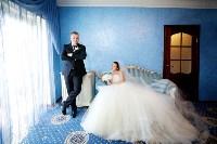 свадьба, Фото: 16