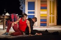 «Тётки в законе», Тульский театр драмы, Фото: 38