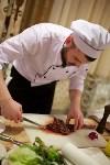 В Туле выбрали трёх лучших кулинаров, Фото: 122