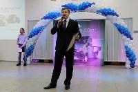 Открытие дилерского центра ГАЗ в Туле, Фото: 27