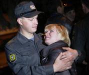 Полицейские семьи, Фото: 6
