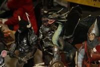 Выставка-ярмарка изделий ручной работы прошла в Туле, Фото: 15
