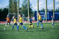 Открытый турнир по футболу среди детей 5-7 лет в Калуге, Фото: 26