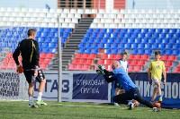 "Тренировка ""Арсенала"" в Саранске, Фото: 15"