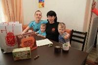 Кухонный гарнитур от Груздевых. 29.04.2015, Фото: 7