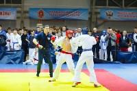 Всероссийские соревнования по рукопашному бою, Фото: 12