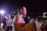 Крещенские купания - 2017, Фото: 23