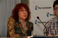 Видеоконференция от «Ростелеком», Фото: 16