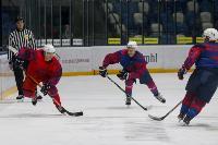 Хоккей матч звезд 2020, Фото: 82