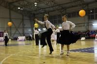 Танцевальный турнир «Осенняя сказка», Фото: 167