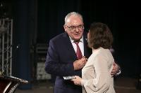 Туламашзавод поздравил женщин с 8 Марта, Фото: 21