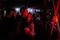 Фестиваль для поклонников гаражного рока, Фото: 168