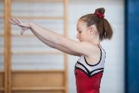 Первенство ЦФО по спортивной гимнастике среди юниорок, Фото: 87