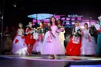 Алина Чилачава представит Тулу на шоу «Топ-модель по-детски», Фото: 206