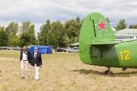 Чемпионат мира по самолетному спорту на Як-52, Фото: 130