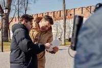 Николай Фоменко и Максим Виторган, Фото: 2