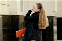 Анастасия Рыженкова, 17 лет, Фото: 10