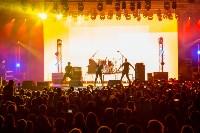Си Си Кетч на фестивале в Туле, Фото: 35