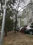 Жители с ул. Максимовского пожаловались на варварское благоустройство двора, Фото: 13