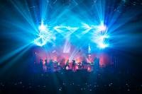 Концерт Димы Билана в Туле, Фото: 105