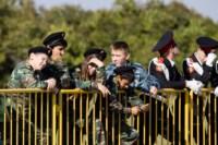 Куликово поле. Визит Дмитрия Медведева и патриарха Кирилла, Фото: 28