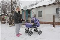 Поселок Станционный, Фото: 9