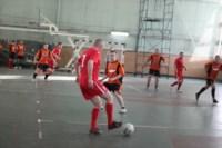 Чемпионат Тулы по мини-футболу среди любителей., Фото: 9