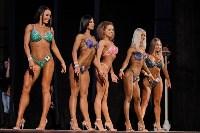 Чемпионат по бодибилдингу и бодифитнесу «Мистер и Мисс Тула - 2015», Фото: 195